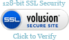 sparksgiftwholesalers.co.uk is a Volusion Secure Site