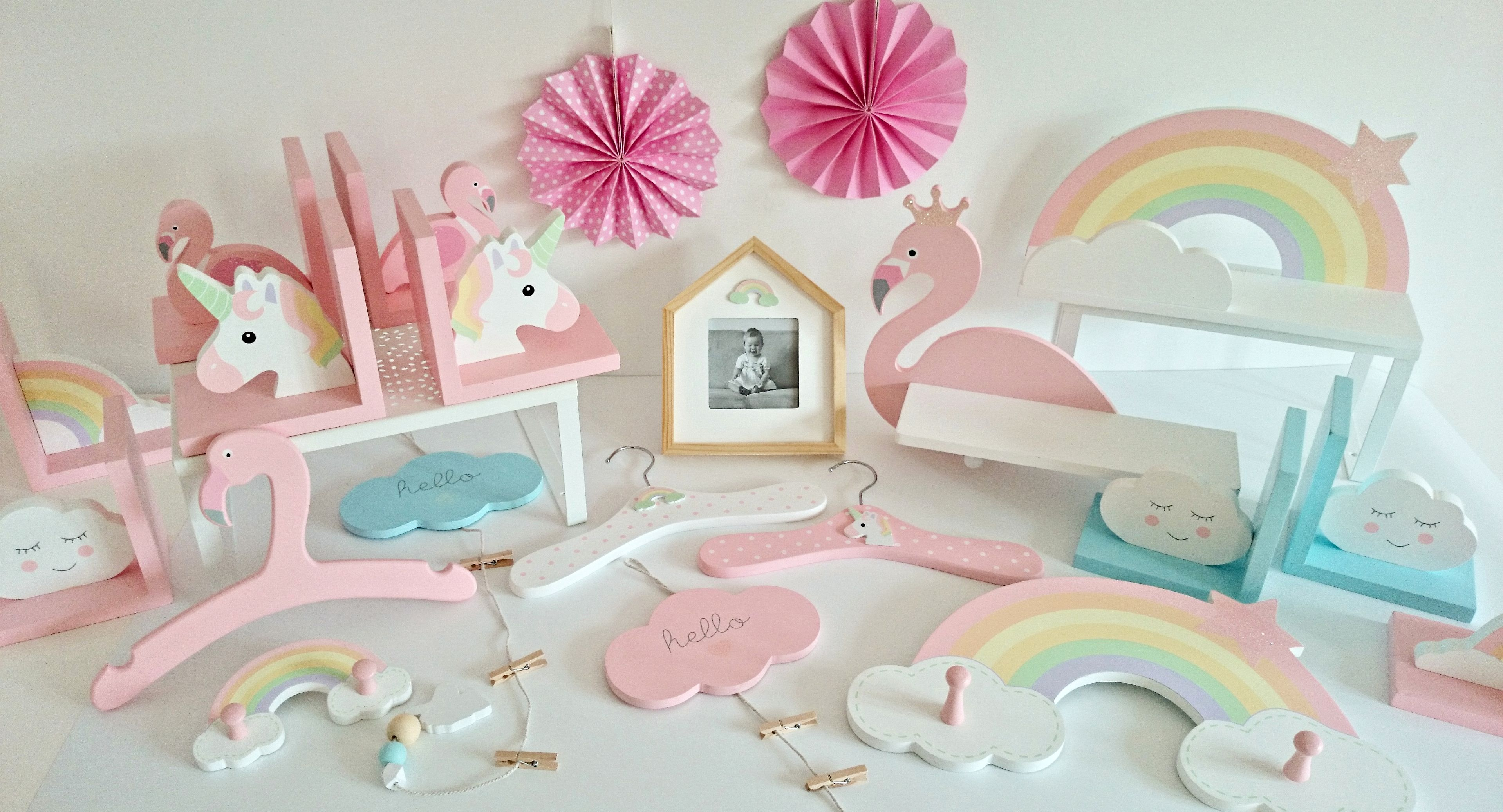 little dreamers collection baby gifts trade supplier