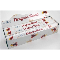 cheap incense from stamford at wholesale prices