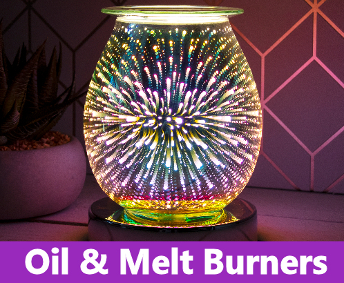 Wholesale trade oil burners
