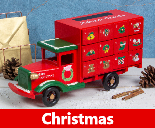 Wholesale christmas products